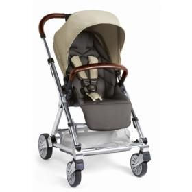 Mamas  and papas.  www.baby-avenue.gr