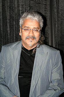 Hariharan Singer -hear more original compositions and see more performance videos at cdbaby.com/Artist/Roger Lehman