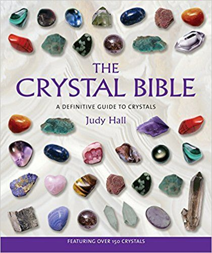 31 best books worth reading images on pinterest blink of an eye the crystal bible subscribe here and now httpbest fandeluxe Choice Image