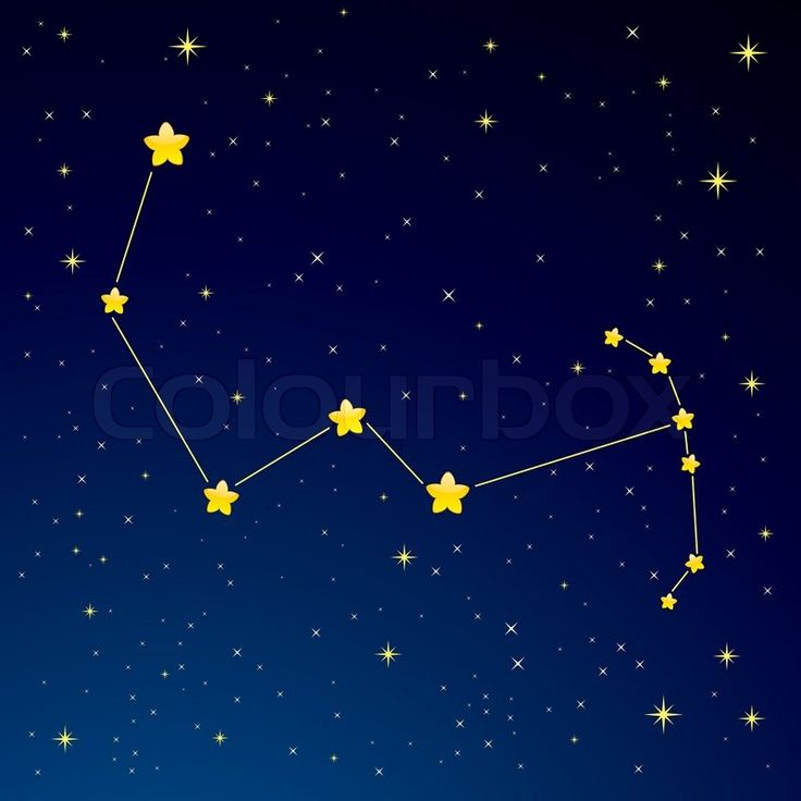 Resultado de imagem para vloerkleed sterren