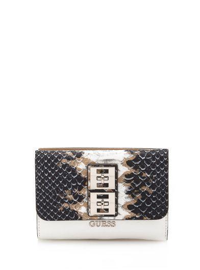Pierce python-look Wallet