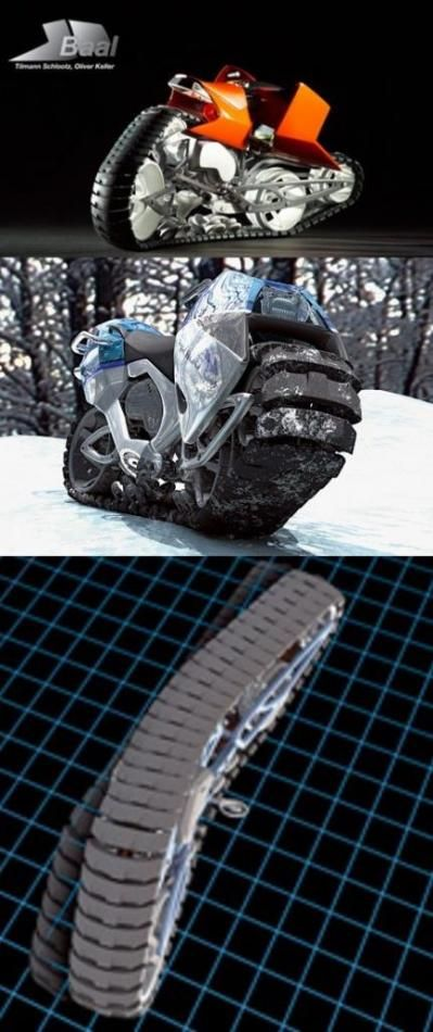 hyanide-and-baal-all-terrain-motorcycles.jpg