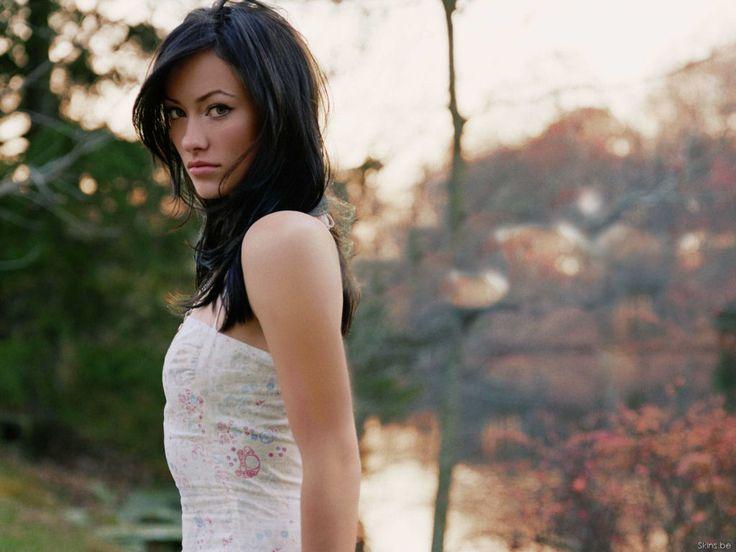 olivia wilde | Sensual Gratification: Olivia Wilde