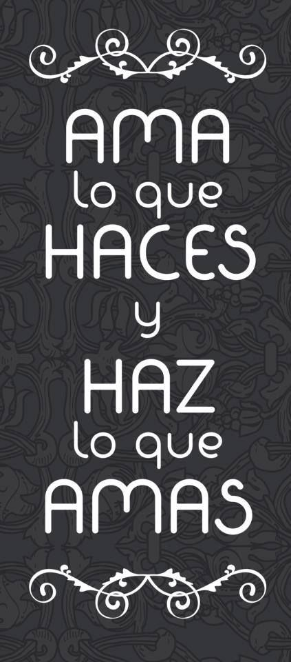 17 Best Spanish Quotes on Pinterest | Frases, Quotes in ...