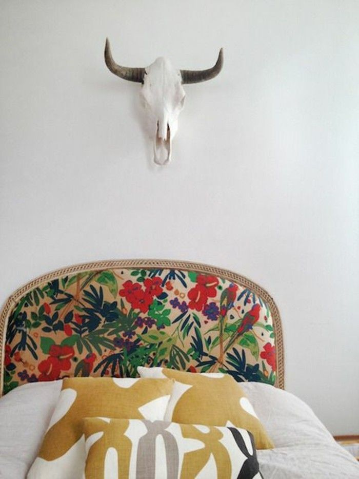 couvre lit alinea couvre lit moderne alinea montpellier. Black Bedroom Furniture Sets. Home Design Ideas