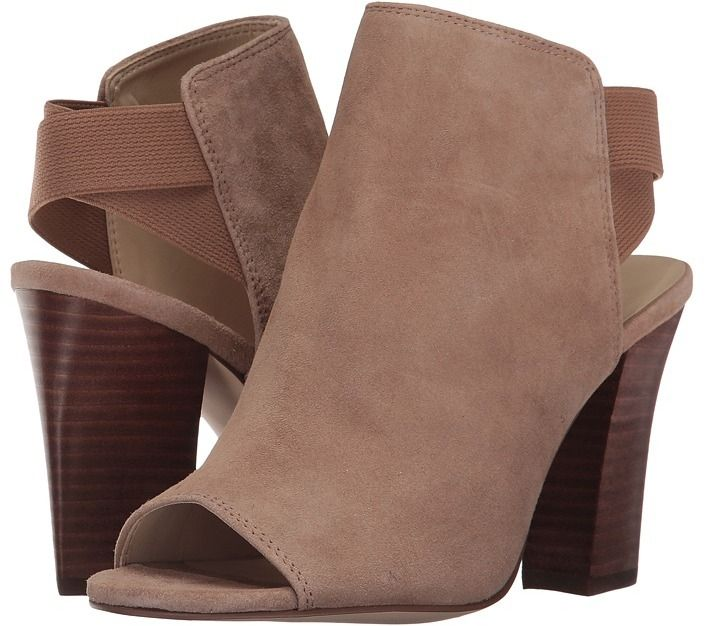 Nine West Zofee Women's Shoes