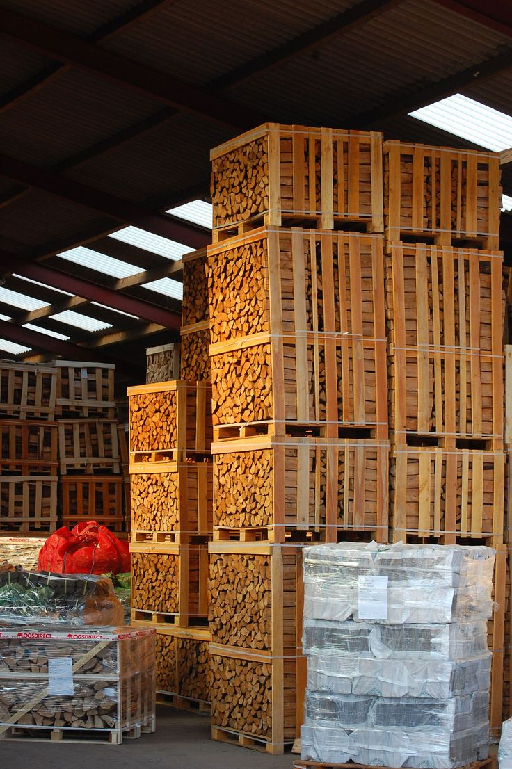 At Logs Direct we are very proud of the high quality product we supply. We supply either whole or split logs and in a variety of wood species ranging from traditional silver birch to alder fruit wood.  Each wood species is unique and offers different properties. If you are unsure as to which product would work best for you, please do not hesitate to contact the office team on 01524 812476 who will be able to help you.