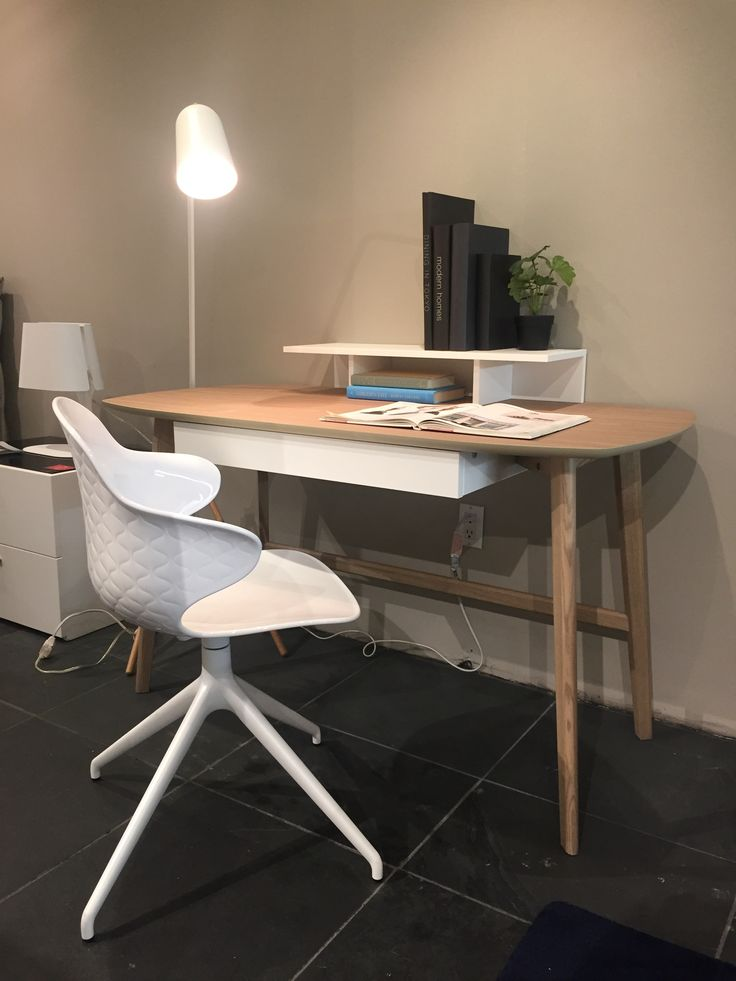 Find this pin and more on calligaris furniture by gdesignsny