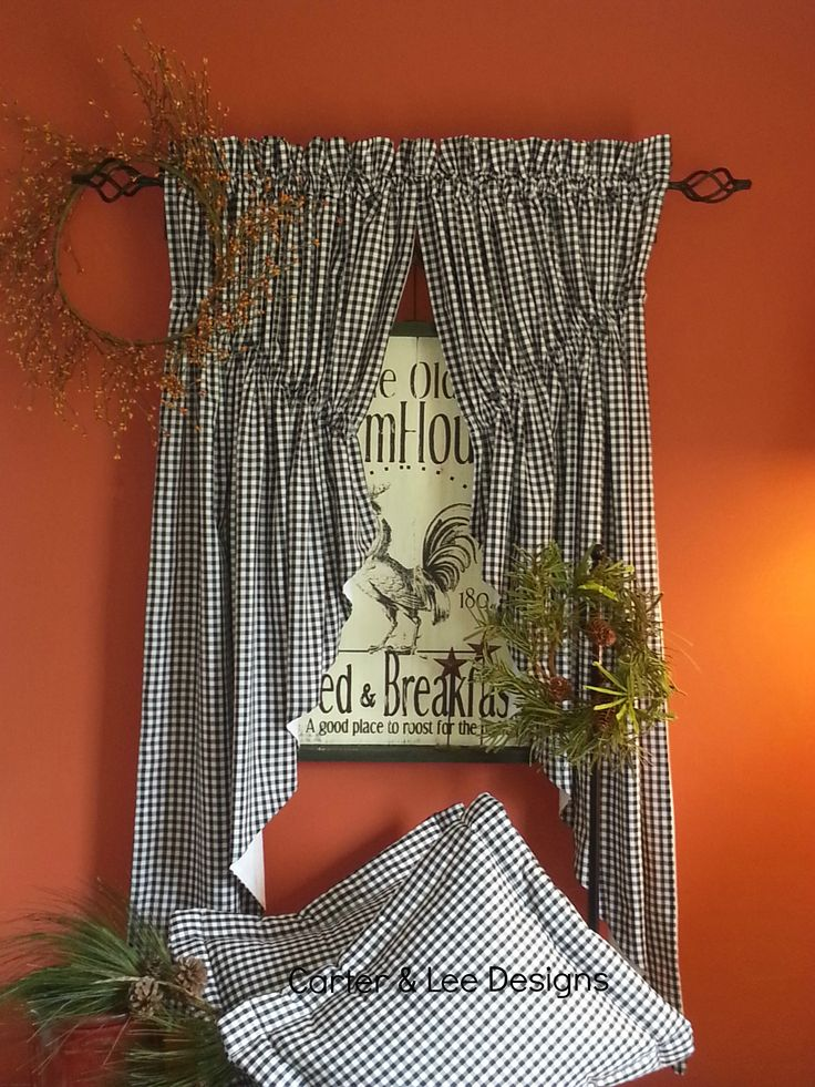 1000 Ideas About Swag Curtains On Pinterest Drapery