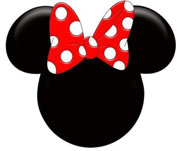 Cómo celebrar cumpleaños infantiles de Disney
