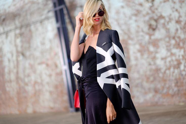 Mercedes-Benz Fashion Week Australia 2015 Her 0025