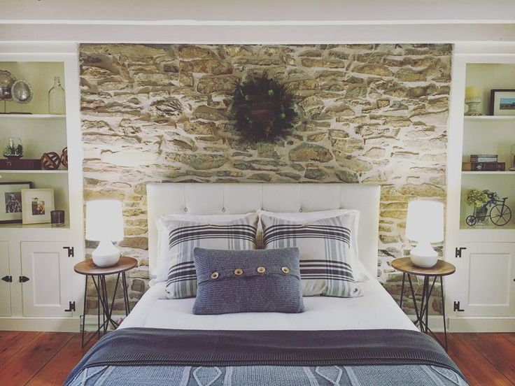 """36 Likes, 4 Comments - jess & kevin (@jessandkevinllc) on Instagram: """"Did you catch last night's premiere of """"Stone House Revival"""" on the DIY Network? In case you missed…"""""""