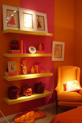 Best 25 repisas decorativas ideas on pinterest cocina for Ideas decorativas home