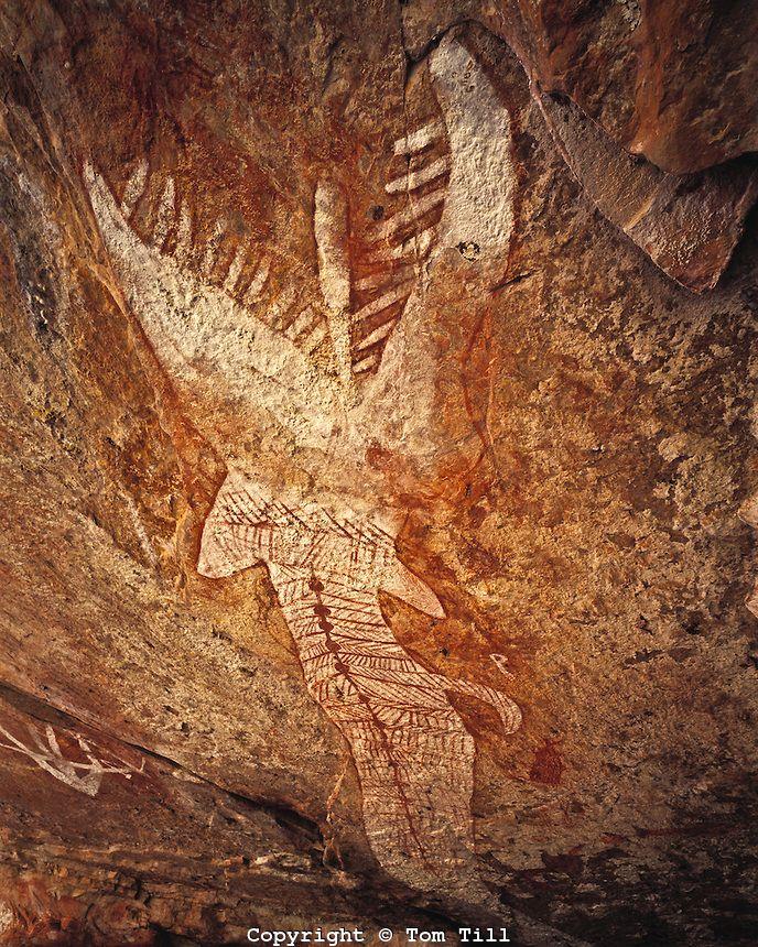 82 best images about aboriginal mythology on pinterest for Australian mural artists