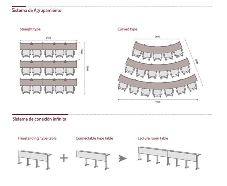 catalogo arquitectura- sos- 2