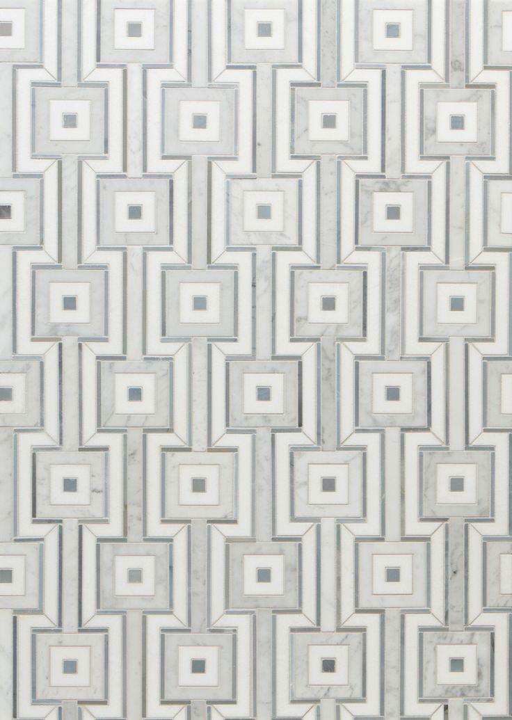 80 Best Walker Zanger Tile Perfection Images On