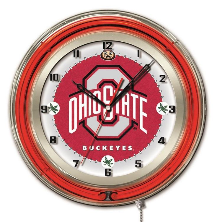 Best 25 Ohio State Logo Ideas On Pinterest Ohio State