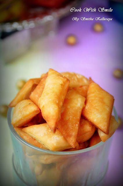 sweet shankarpali,sweet diamond cuts,maida cuts,sweet diamond biscuits