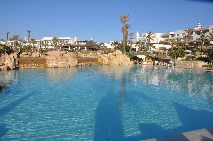 ./galeries/36/hotel-riu-tikida-dunas-agadir-maroc-16.jpg