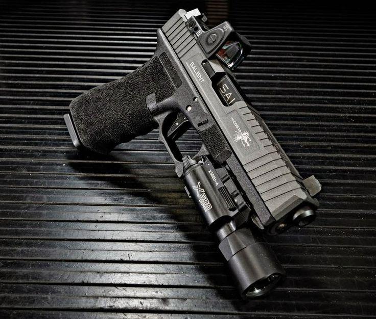 Airsoft guns pistols amazon
