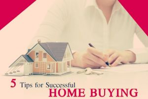 Use these tips when you are going to buy a home for the first time  #homeselling #buyahome #homebuyers #dangerasbestos