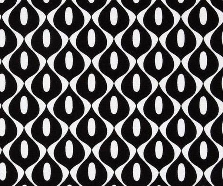 Populaire Les 25 meilleures idées de la catégorie Fond d'écran noir sur  RT43