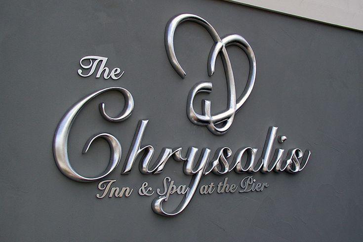 Image result for Dimensional lettering