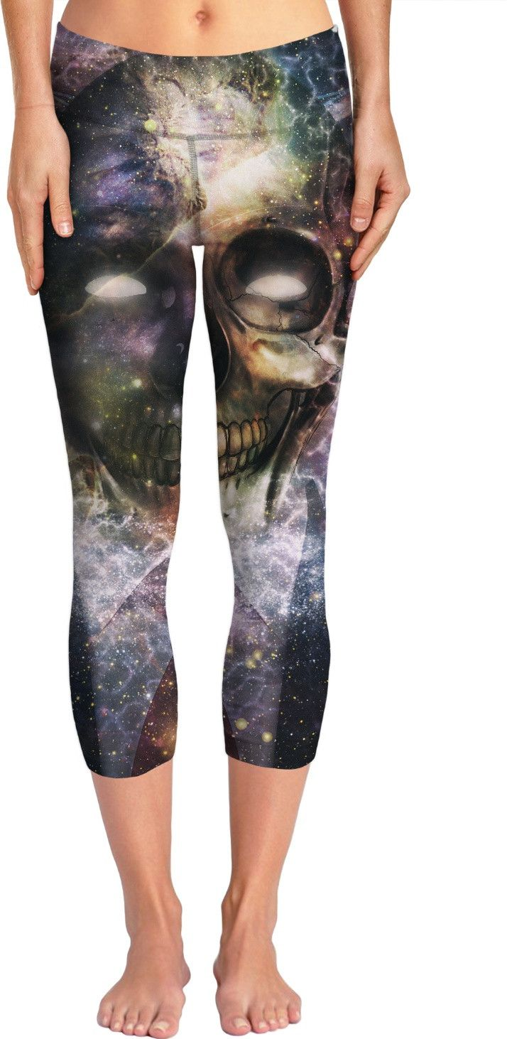 Check out my new product https://www.rageon.com/products/psychedelic-skull-and-galaxy-yoga-pants?aff=BWeX on RageOn!