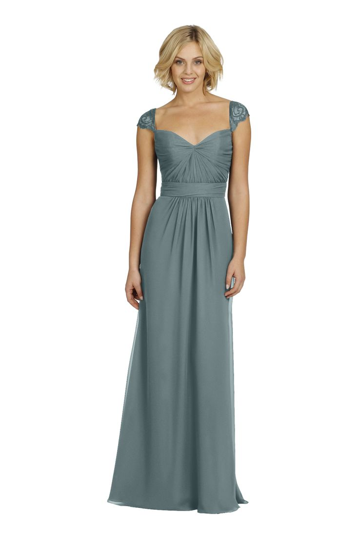 48 best bridesmaid dresses images on pinterest bridesmaids 2015 shop jim hjelm bridesmaid dress 5430 in lace at weddington way find the perfect ombrellifo Images
