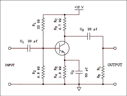 Bipolar Transistor Animation Bipolar junction transistor