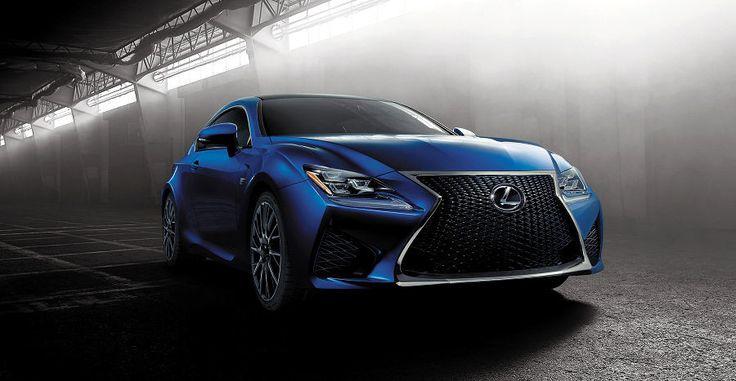 #Lexus https://www.drivek.it/tag/lexus/