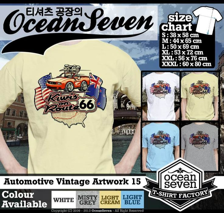 Kaos Mobil Klasik 2 or vintage automotive car t shirt this Item already on ebay please visit the link http://www.ebay.com/itm/181264584981?ssPageName=STRK:MESELX:IT&_trksid=p3984.m1555.l2649