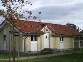 Gemütliches+Strandhaus+mit+Kaminofen+für+6+Personen+80+m+vom+Strand+entfernt+++Ferienhaus in Neustadt in Holstein von @homeaway! #vacation #rental #travel #homeaway