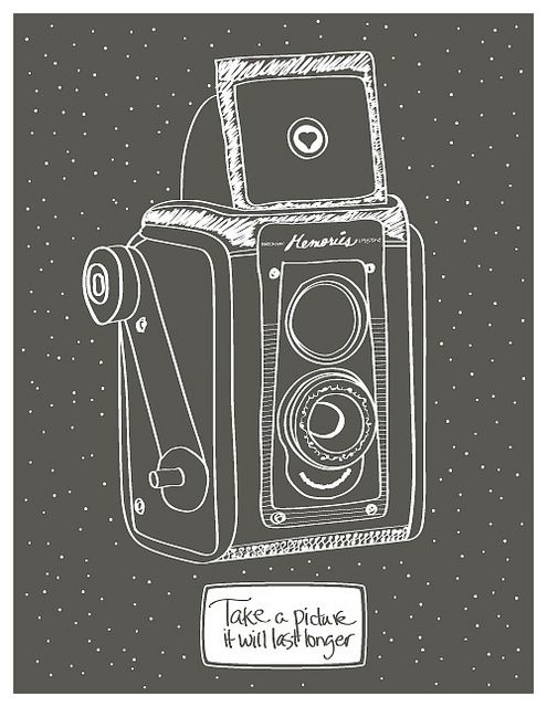 FREE download: Vintage Camera, Birthday Parties, Camera Printable, Birthday Cards, Posters Freebies, Free Prints, Free Printable Posters, Birthday Ideas, Projects Life Cards