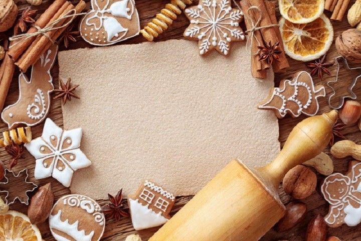 A legjobb adventi sütik: Kezdetét veszi a karácsonyi forgatag, az ajándékok beszerzésének és a mennyei desszertek... - MindenegybenBlog