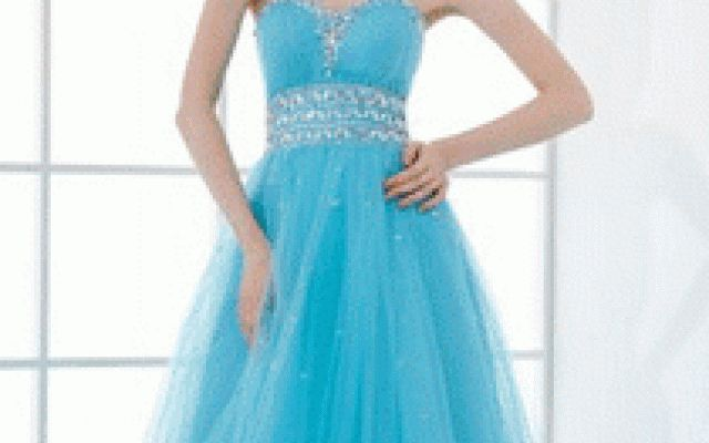 bridesmaid dresses online australia #bridesmaiddresses #bridesmaiddressesau