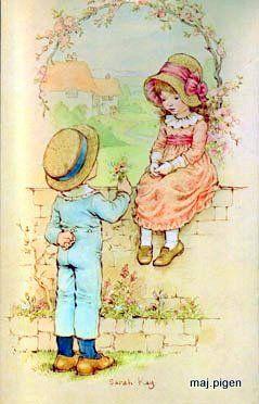 old illustrations                                                                                                                                                                                 Más