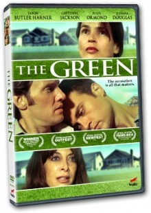 """Cheyenne Jackson and Jason Butler Harner star as a gay couple in this excellent award-winning drama about a high school teacher accused of """"inappropriate behavior"""" with a male student. Trying to cope with the accusation, the couple hires a lesbian lawyer (Julia Ormond) — but some damage cannot be undone. Co-starring Illeana Douglas."""