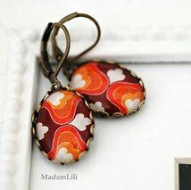MadamLili - Epla