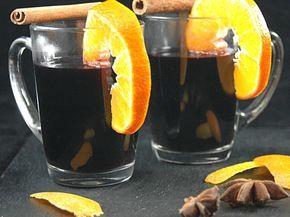 Vin chaud aux épices (Alsace) http://www.marmiton.org/recettes/recette_vin-chaud-aux-epices-alsace_12995.aspx