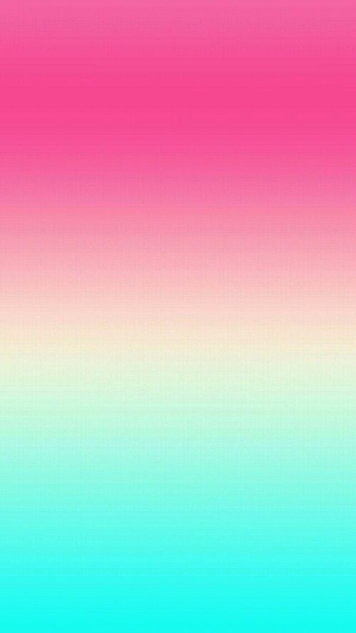 Imagen de hipster, background, and pastel