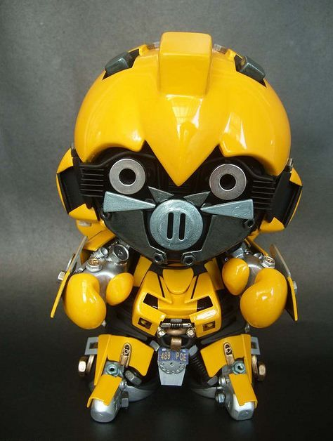 11 Best Munny Mania Images On Pinterest Toy Art