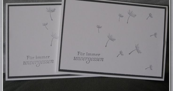 1000 ideas about bastel on pinterest bastelideen. Black Bedroom Furniture Sets. Home Design Ideas