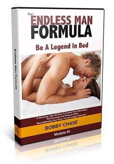 Be Endless In Bed-How to last longer in bed with free tips to cure premature ejaculation. www.digitalbookshops.com  #self #help #Marriage  #Relationships