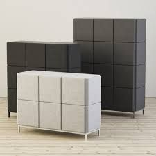 VALCHROMAT FURNITURE - Google Search