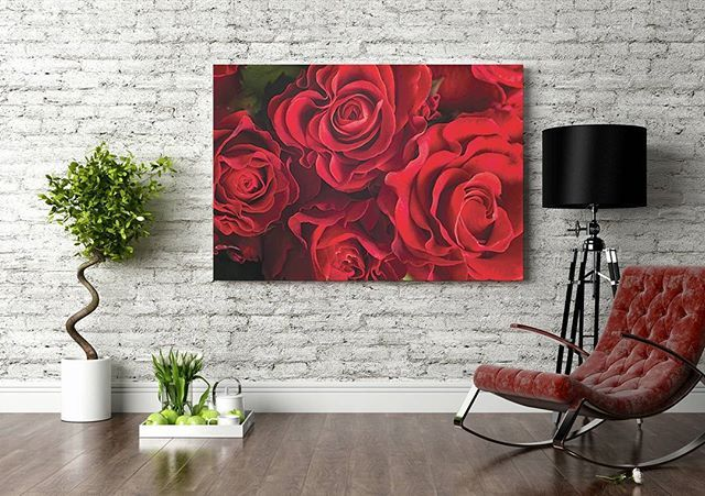 Roses.  Code: P000059 Phone: +628118439998 (WA/SMS) Email: sales@canvasdeco.com Website: www.canvasdeco.com Price: Ask by request. . #canvasprinting #canvaspainting #cetakkanvas #cetakkanvas #cetakkanvasjakarta #cetakkanvasphoto #cetakkanvasmurah #lukisan #kanvasprint #canvascustom #hiasandinding #dekorasidinding #walldeco #spanram  #canvasframe#kanvas #canvasposter #printcanvas #walldecoration #vintageposter #canvaspaintings #posterkanvas #printkanvasmurah #walldecor #canvasdeco…