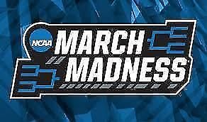 #tickets 4 Tickets 2018 NCAA Tournament Dallas - Session 2 3/15/18 American Airlines Ce please retweet