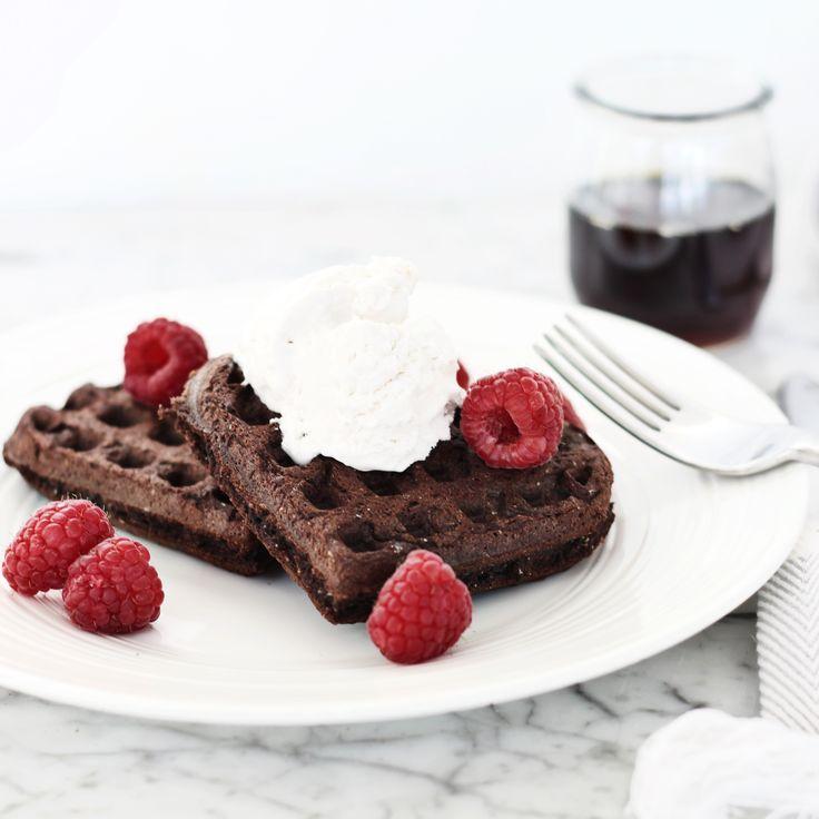 http://fraichenutrition.com/chocolate-vegan-waffles/