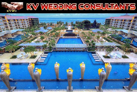KV Wedding Consultants: DESTINATION WEDDINGS INDINESIA (ABROAD ) STUNNING PRIVATE WEDDING VILLAS  UNIQUE EXPERIENCE FOR WEDDING