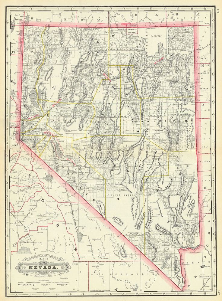 17 Best Images About Nevada On Pinterest  Indian Tribes